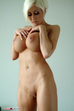 amateur photo Marie-Claude Bourbonnais