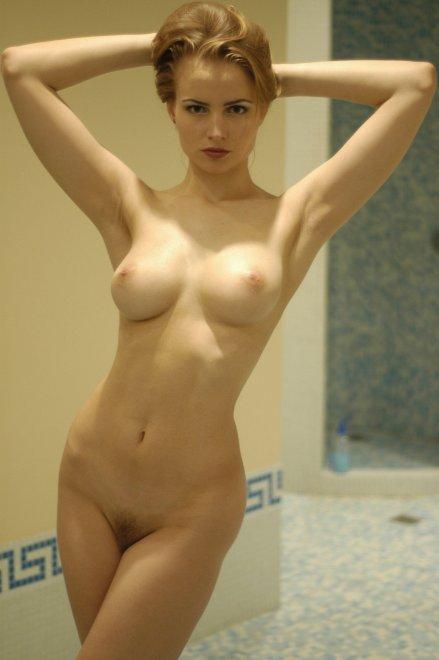 Tight body Porn Photo