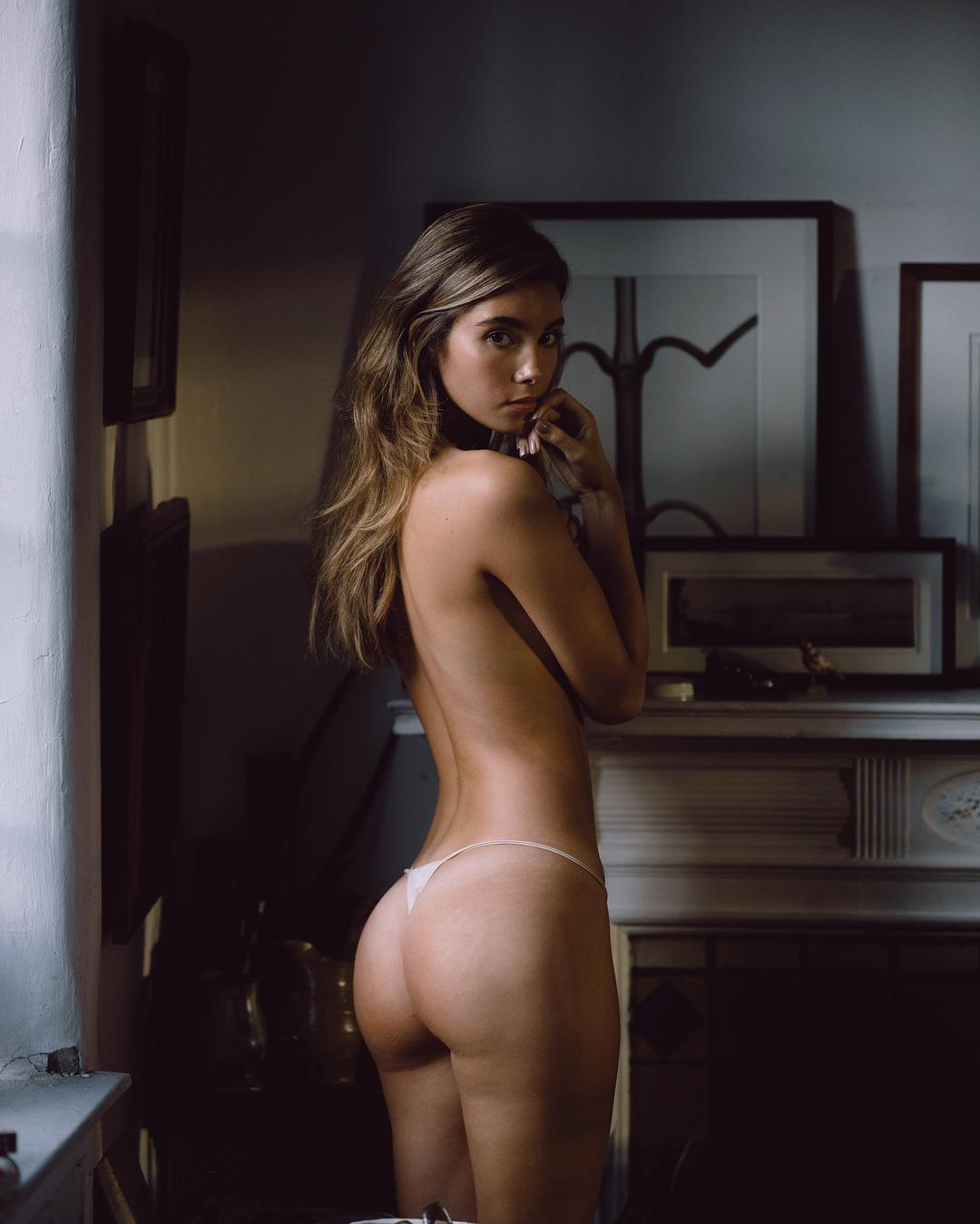 XXX Cindy Mello nude photos 2019