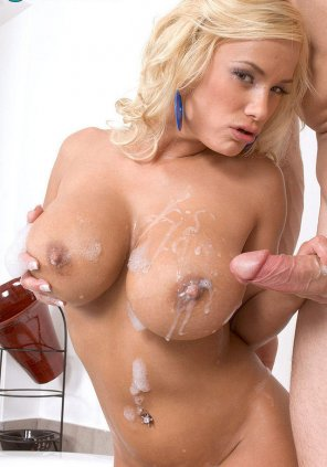 Shyla stylez in hd