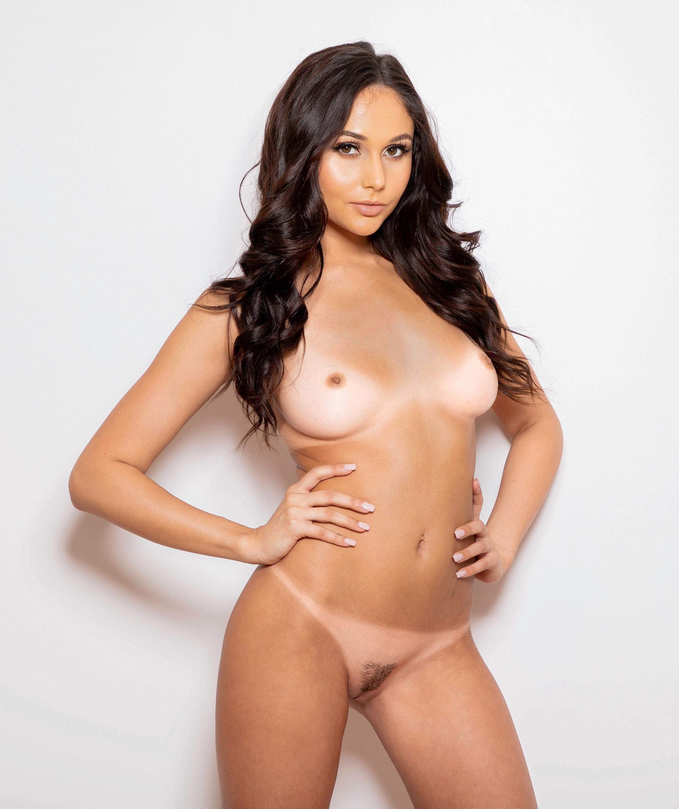 Porn Ariana Marie