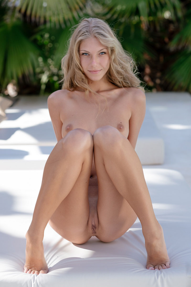 Chubby latina porn tube