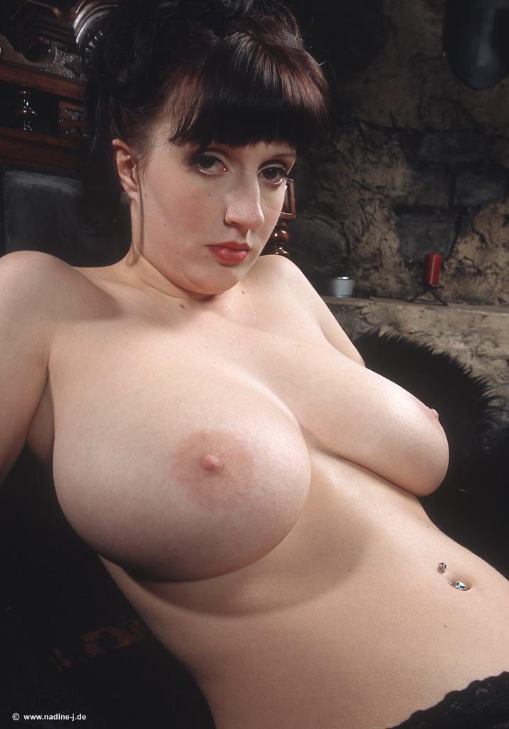 Anne Marie Porn