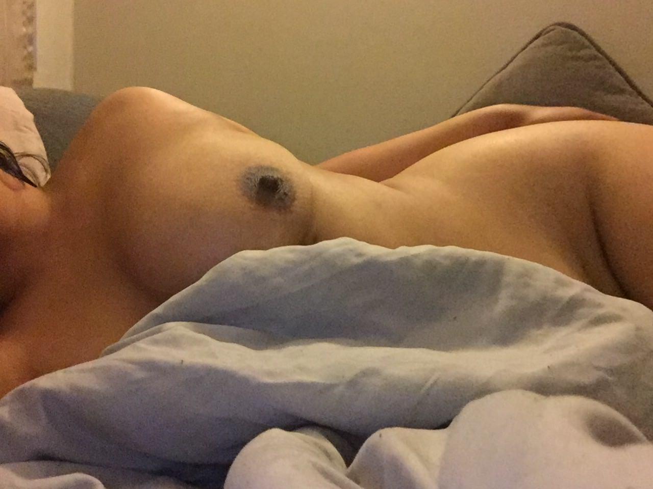 Fall Asleep Porn