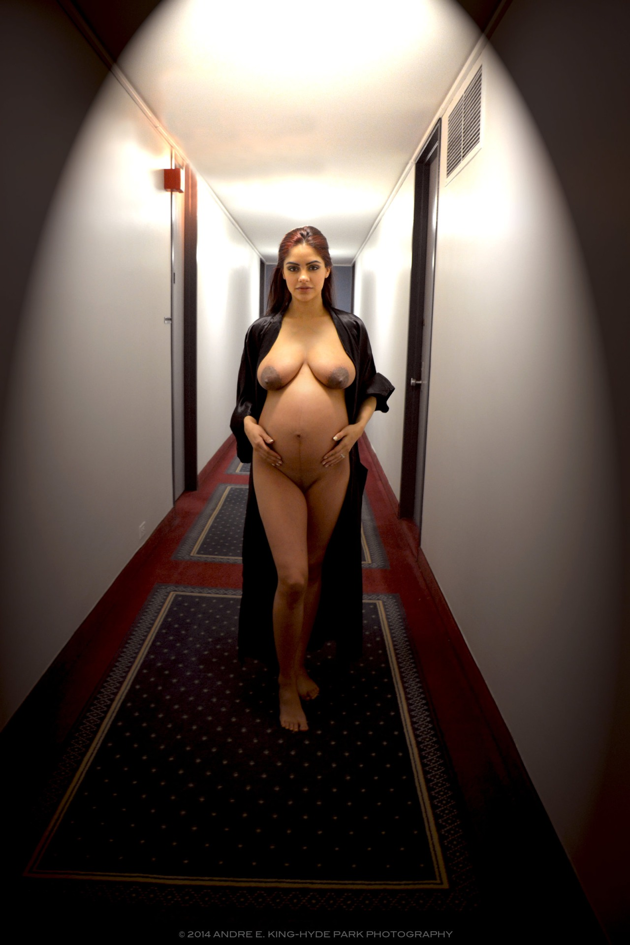 porn star escort megan jones