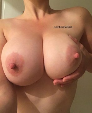 amateur photo Original ContentA covered topic :p [f]
