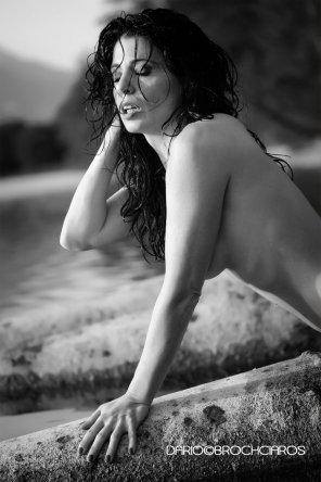 amateur photo Italianate