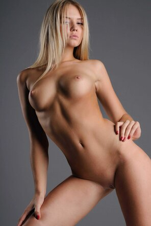 naked women posters