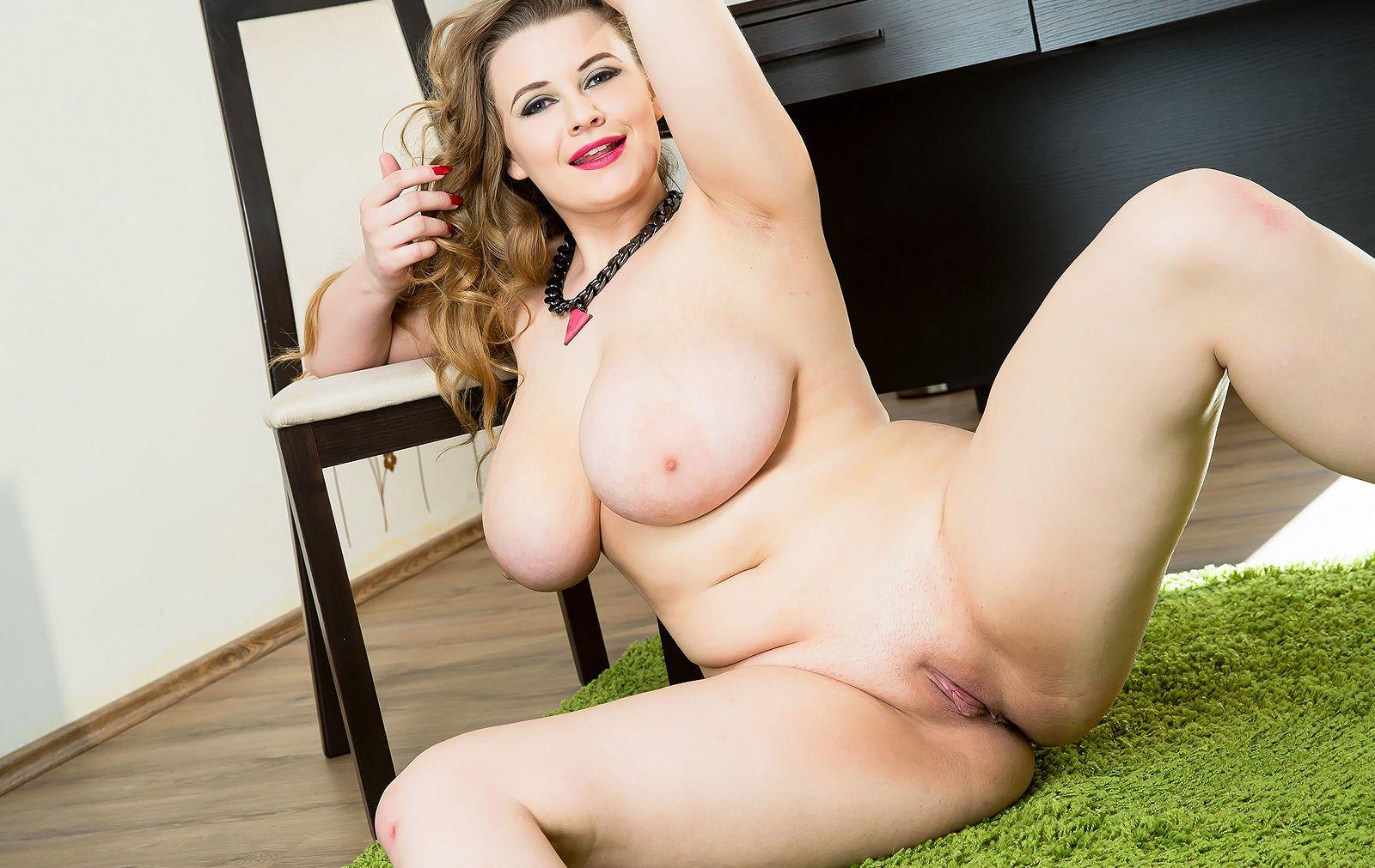 Xxx Happy days porn parody fonzie takes marion free porn