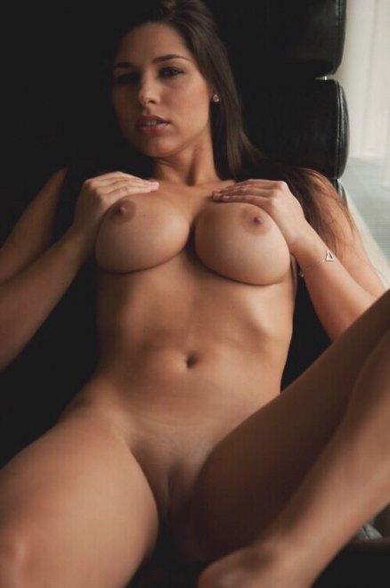 Very ready Porn Photo