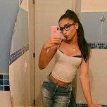 Tiny Latina