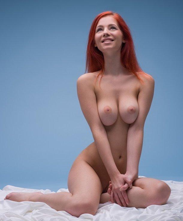 Ariel porn Ariel hentai