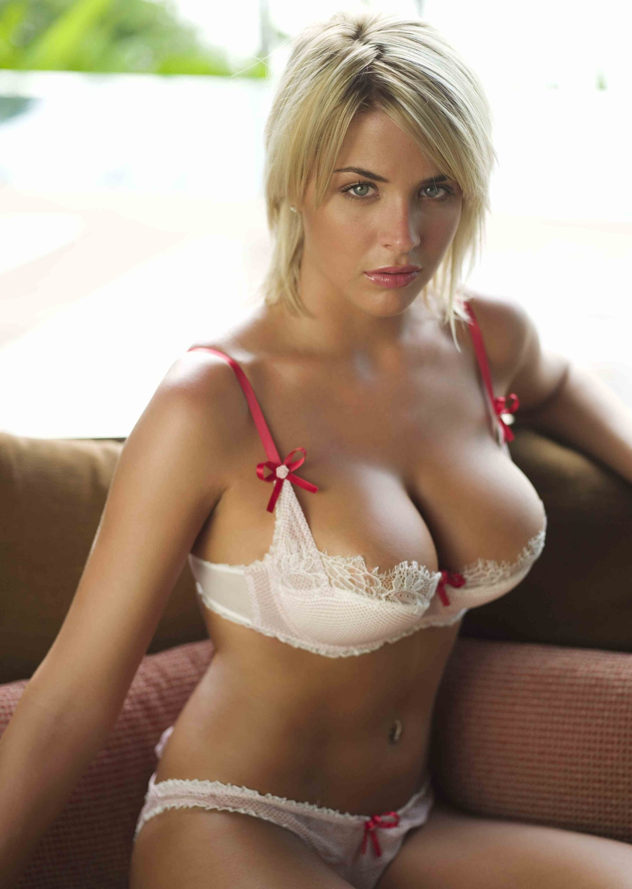 Fuck Gemma Atkinson nude photos 2019