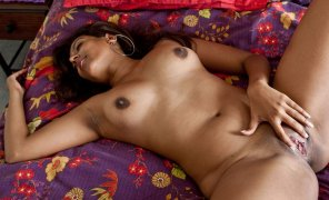 amateur photo Indian babe
