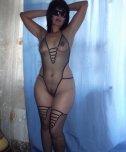 amateur photo hot body women