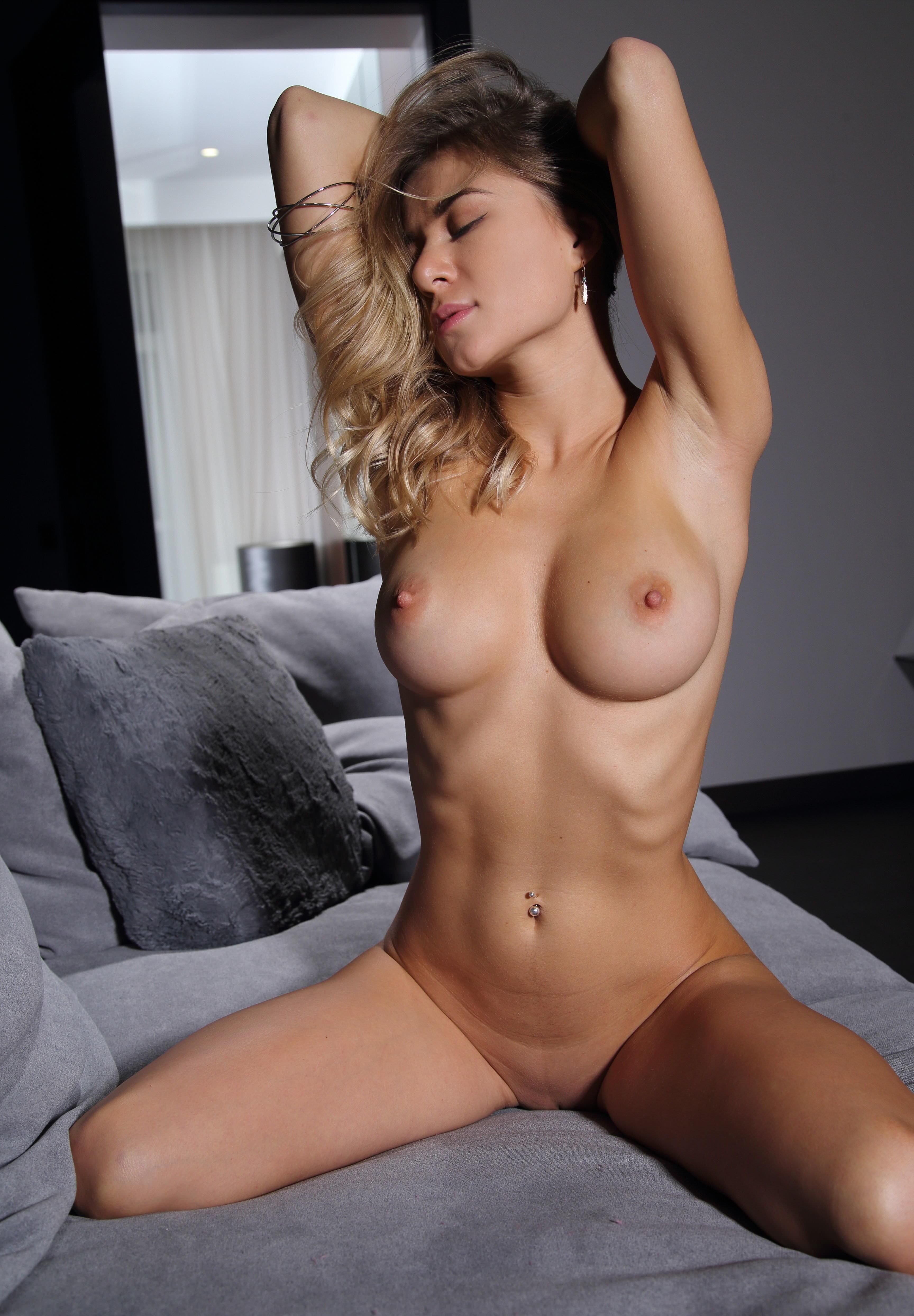 candice b porn