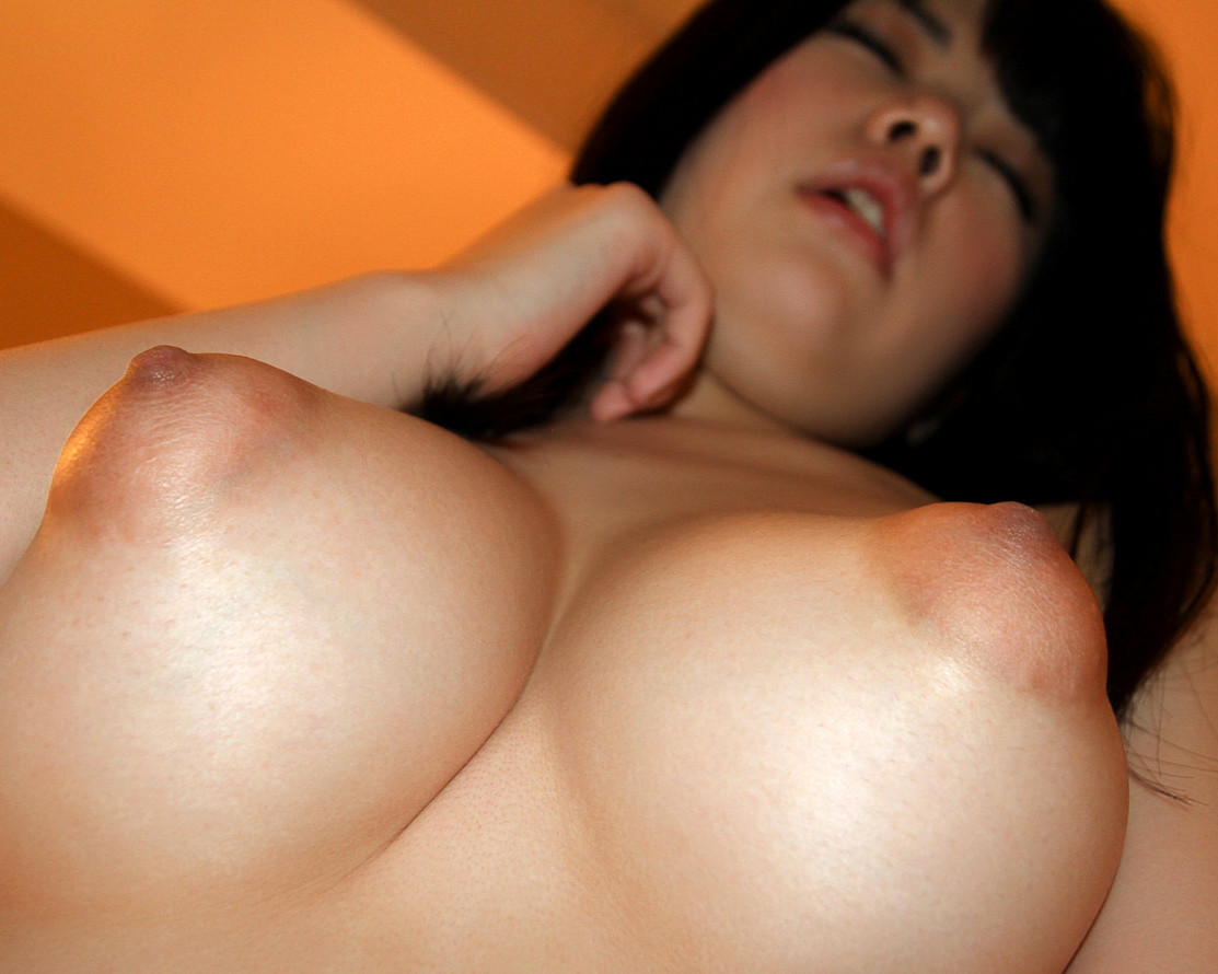 Porn tube long asian nipples — Elstrad.eu