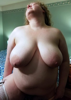 amateur photo More To Play With