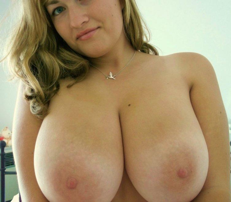 Nude hot swedish playboy