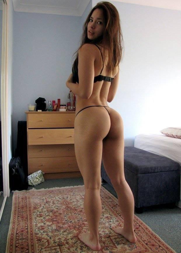 Fit girl porn Fit Girl Porn Pic Eporner