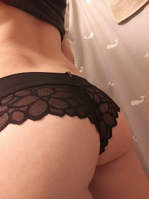 amateur photo Spank me and choke me.