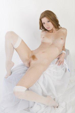 amateur photo Helen