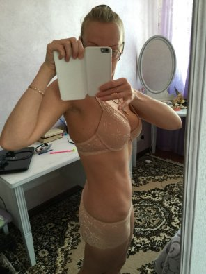 amateur photo http://www.hornybutt.com/