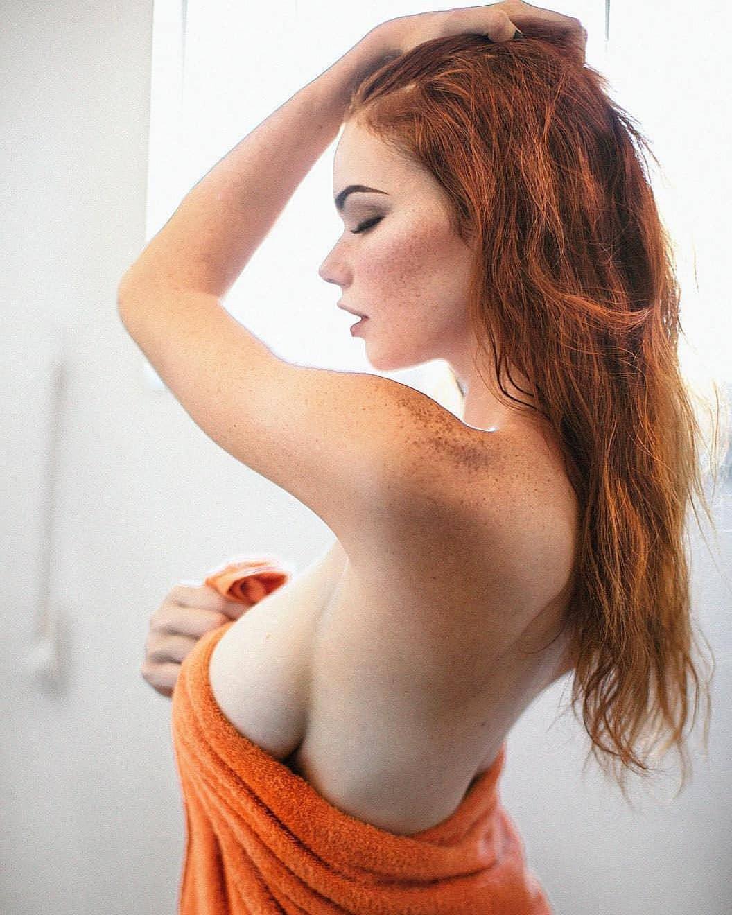 Tits Sabrina Lynn naked (72 foto and video), Sexy, Bikini, Boobs, underwear 2015