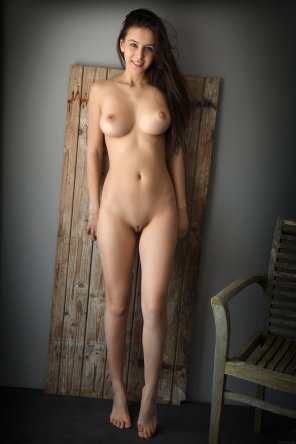 amateur photo Hard wood