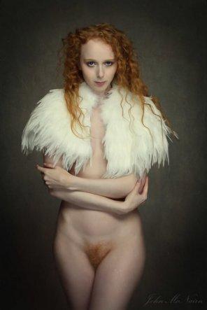 amateur photo Feathers...