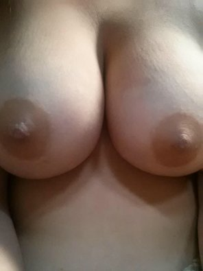 amateur photo I really would enjoy some gentle hands all over my body