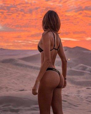 amateur photo Instagram girl