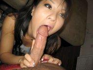 amateur photo licking dick