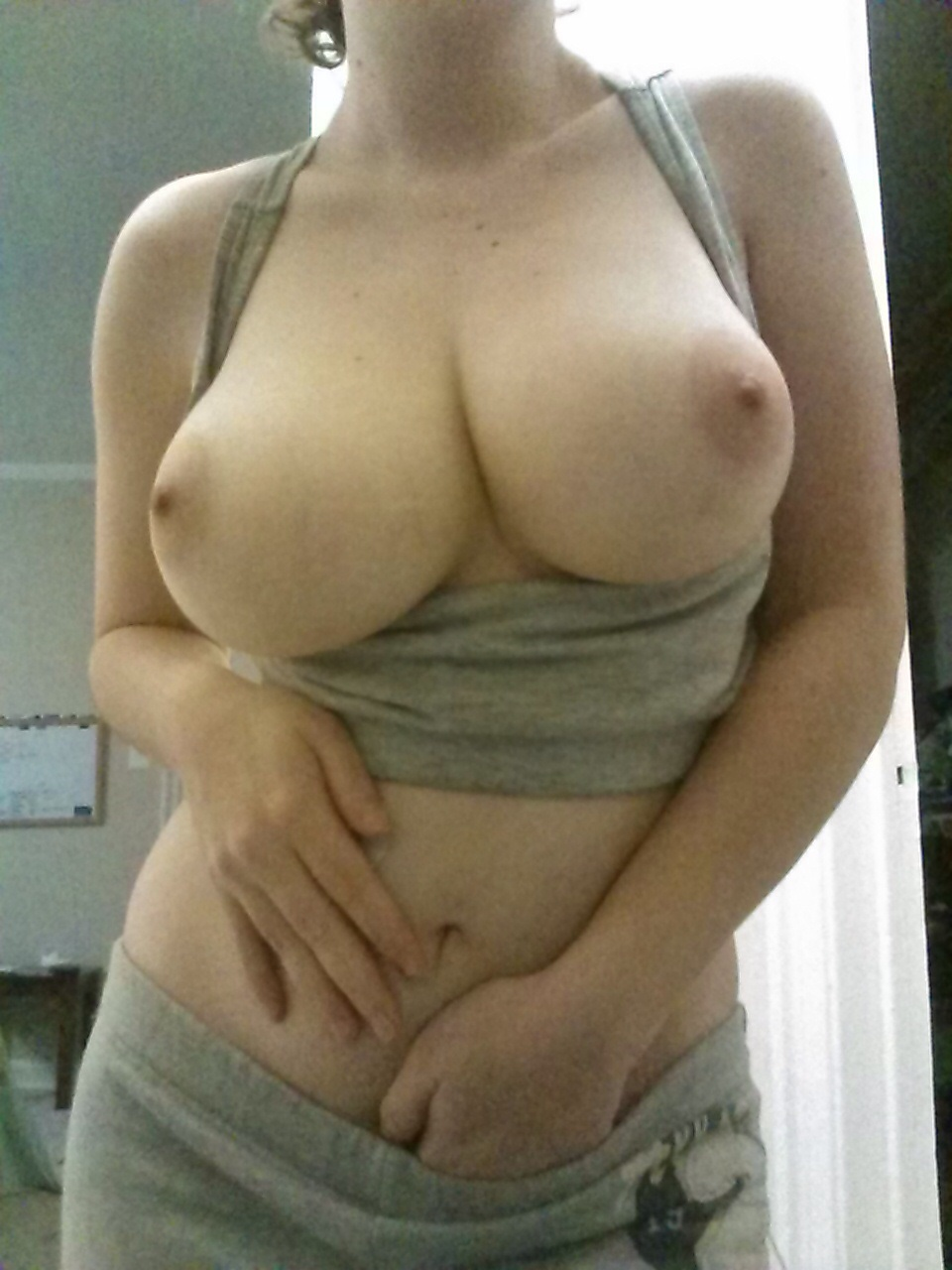 reddit big natural boobs