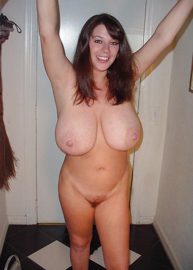 Black big natural tits skinny step sister