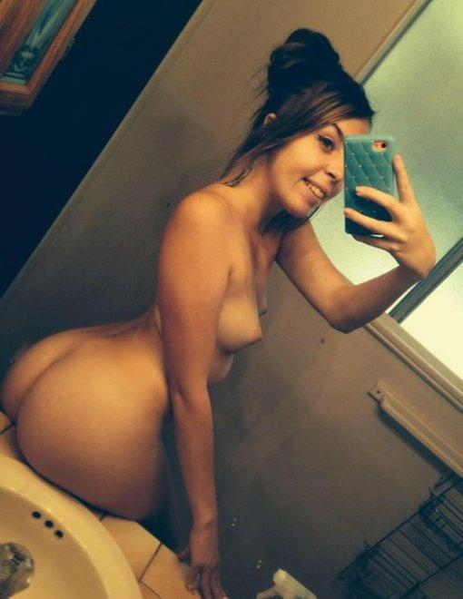 Sexy body Porn Photo