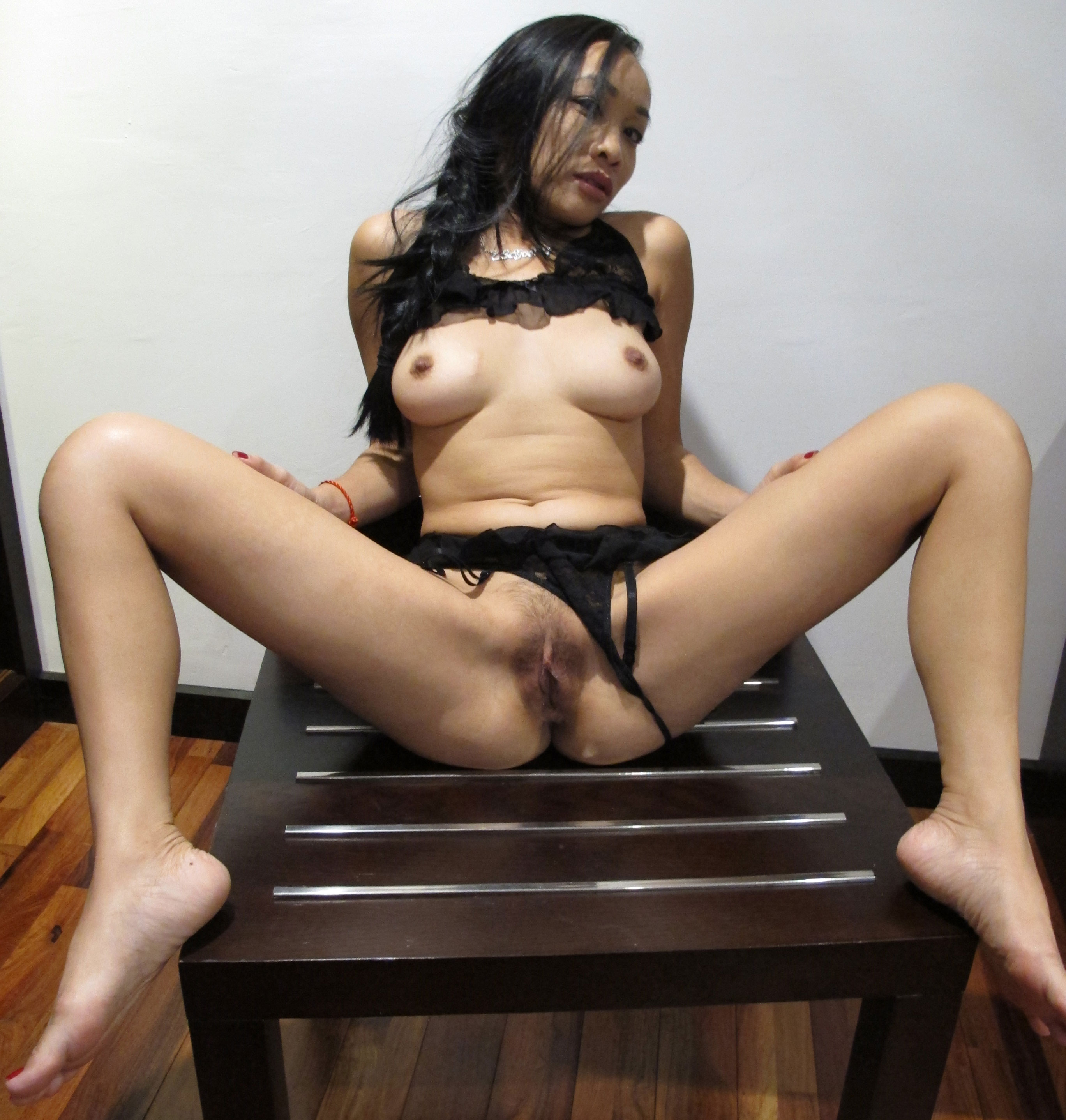 Amatuer Asian Tube 118