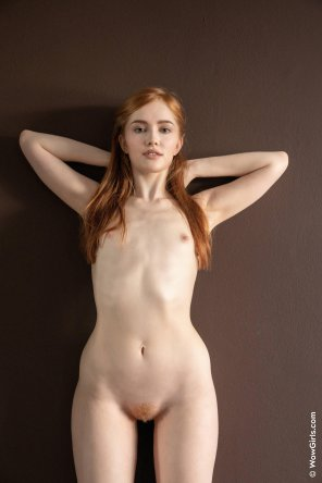 amateur photo Jia Lissa