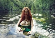 amateur photo Mara Jade - Pond