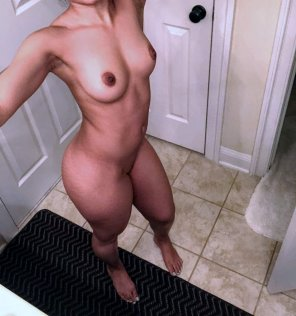 amateur photo [F] I want to be gang-banged