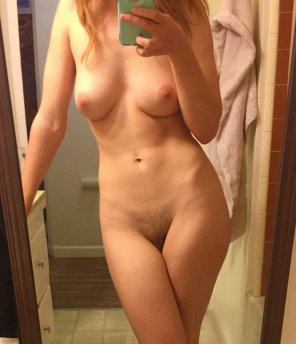 amateur photo [F]resh and clean