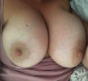 amateur photo IMAGE[Image] Tits for you to use ;)