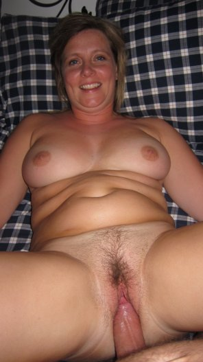 amateur photo Happy on Cock