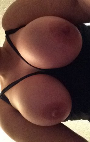 amateur photo My 32H ask for my snap ;)