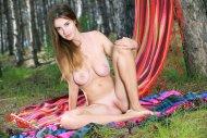 Marta E Erotica - nude photos
