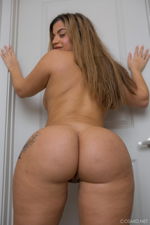 Jessie swinger
