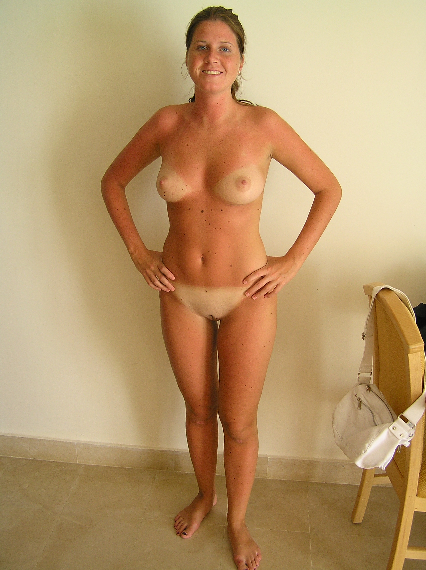 Free line movie nude tan