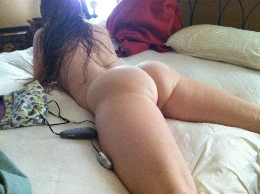 amateur photo Amazing ass