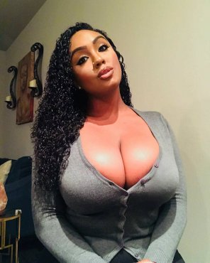 amateur photo Layton Benton