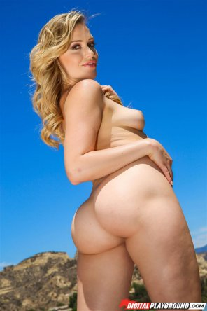 amateur photo Mia Malkova